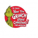 Tickets to 'GRINCH' at the Broward Center for the Performing Arts on Sale 10/9