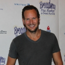 Patrick Wilson Joins Liam Neeson in Action Thriller THE COMMUTER