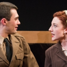 BWW Review: LAST TRAIN TO NIBROC at Washington Stage Guild