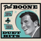 Pat Boone Duets With Smokey Robinson, Earth Wind & Fire & More