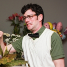 Photo Flash: First Look at Roleystone Theatre's LITTLE SHOP OF HORRORS