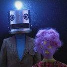 On The Rocks Theatre Company's Sci-Fi Comedy FRED to Premiere at Dixon Place
