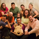 MET's The Comedy Pigs Debut 2016 Sketch Show Tonight