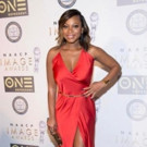 POWER's Naturi Naughton Wins NAACP Image Award