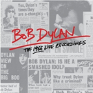 Columbia/Legacy to Release Bob Dylan: The 1966 Live Recordings 11/11