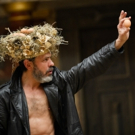 Belarus Free Theatre to Return to Chicago with Subversive KING LEAR