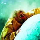 La magia po�tica de SLAVA'S SNOWSHOW vuelve a Espa�a