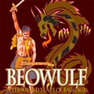 Rock 'n' Roll Musical BEOWULF: A THOUSAND YEARS OF BAGGAGE Kicks Off 2016-17 at Trinity Rep