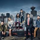 Netflix Orders Season 2 of Sci-Fi Series TRAVELERS, Starring Eric McCormack