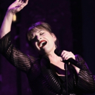 Patti LuPone Offers Second Performance of DON'T MONKEY WITH BROADWAY