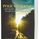 POLICY WALKING is Released