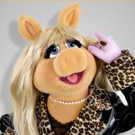 ABC's THE MUPPETS Ranks as Tuesdays #1 New TV Show in Adults 18-49