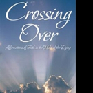 June E. Kuykendall Shares CROSSING OVER