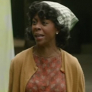 STAGE TUBE: August Wilson Gets the Modern Treatment in FENCES Parody