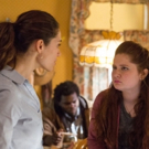 BWW Recap: A Hookah Smoking Gallagher on SHAMELESS