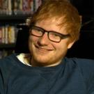 Singer/Songwriter Ed Sheeran to Visit CBS SUNDAY MORNING, 3/5