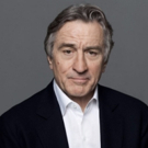 FSLC Announces Robert De Niro as Recipient of 44th Annual Chaplin Award
