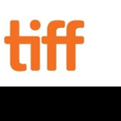 Tiff Kids Program Set to Unveil at this Year's Festival