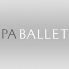 PA Ballet Extends Angel Corella's Contract, Welcomes 17 New Dancers