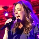 BWW Review: Broadway Artists Blur the Lines Between Theatre and Mainstream in BROADWAY SINGS THEIR OWN at Feinstein's/54 Below