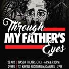 BWW Blog: Dearna Doglione - Through My Father's Eyes
