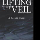 Philip J. Grimm Releases LIFTING THE VEIL