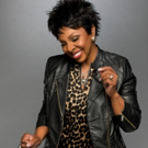 Gladys Knight and The O'Jay to Headline the Fox Theatre for Mother's Day