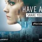 NBC's BLINDSPOT Wants to Hear Viewers Personal Tattoo Stories