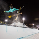 Additional Top Athletes to Participate in First-Ever X Games Oslo 2016
