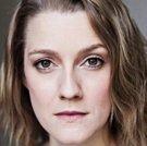 Alice Fearn To Perform Solo Cabaret WHERE I'VE BEEN AND WHERE I'M GOING at the St James Studio, May 8