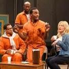 WHORL INSIDE A LOOP, Starring Sherie Rene Scott, Extends Off-Broadway