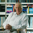 'An Evening With Tim Rice' to Debut on Seabourn Fleet