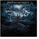 Sturgill Simpson's 'A Sailor's Guide to Earth' Debuts at #1 on Billboard Country Chart