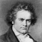Richmond Symphony's Metro Series to Present BEETHOVEN SYMPHONY NO. 1, 2/21
