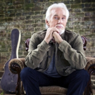 Kenny Rogers to Bring Farewell Tour to Ridgefield Playhouse
