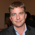 A CHRISTMAS STORY's Peter Billingsley Pops the Question to Girlfriend Buffy Bains