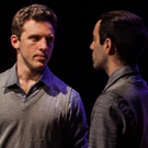 BWW Review: Local Jewell's LILIES Lacks Levels