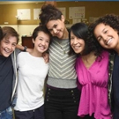 Disney Channel Series ANDI MACK Begins Production in Salt Lake City