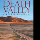 Dr. Jackie Keller Releases DEATH VALLEY