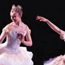 American Repertory Ballet to Host 'A Day with the Ballet' Classes