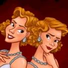 Ladies of Theatre: Artist Kendyll Romine Drawing 366 Female Musical Theatre Characters in 2016