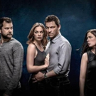 Showtime Samples Second Season Premiere of THE AFFAIR