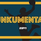 ESPN Audio to Offer First Long-Form Podcasts DUNKUMENTARIES