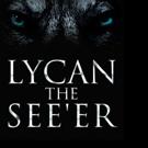 LG Hensel Pens LYCAN THE SEE'ER