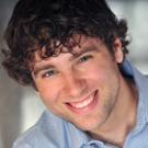 Jay Black to Headline Weekend of Comedy at Bucks County Playhouse