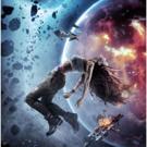 Sci-Fi London Film Festival World Premiere of TELEIOS Takes Off 5/1