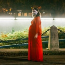 Shudder to Birth Alice Lowe's Horror Comedy PREVENGE in North America
