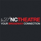 SPAMALOT, MATILDA, BEAUTY AND THE BEAST and More Set for NC Theatre's 2016-17 Season