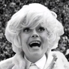 Carol Channing Recalls She 'Had no Idea' Performing at the Super Bowl Would be Significant