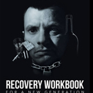 Joseph Parson Shares RECOVERY WORKBOOK FOR A NEW GENERATION